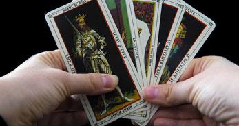 Significado de las cartas del tarot - TauroHoy.net
