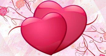 Tauro en el Amor - TauroHoy.net